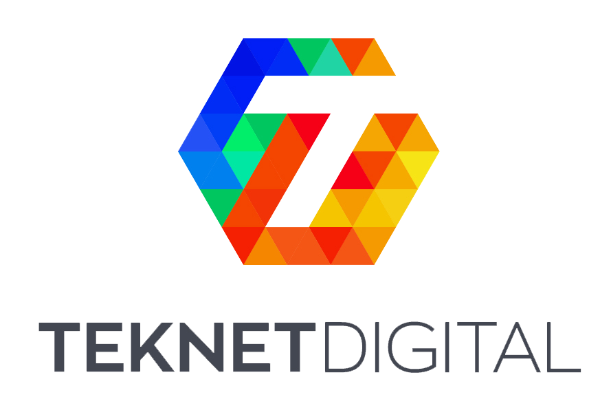 Teknet Digital