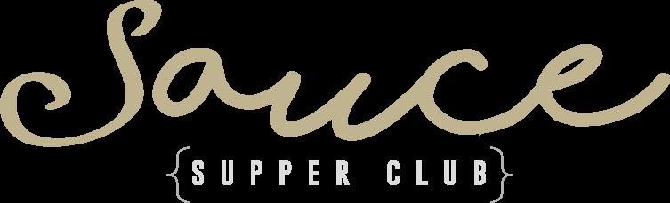 sauce-supper-club